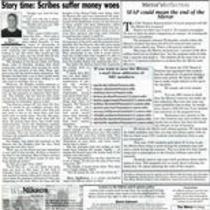 03 30, 2001.pdf-5