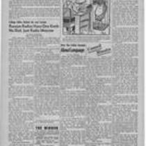Mirror-19540305_Page_4