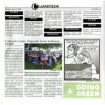 08 31, 2009.pdf-7