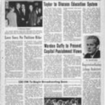 Volume 48, Number 1 : September 30, 1966