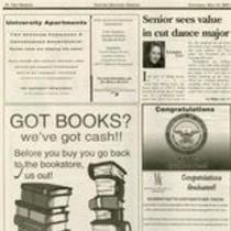 05 10, 2003.pdf-11