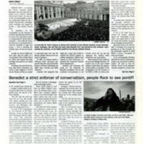 04 20, 2005.pdf-4