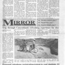 Mirror-62870403_Page_01
