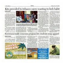 11 19, 2010.pdf-2