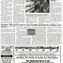 03 14, 2001.pdf-3