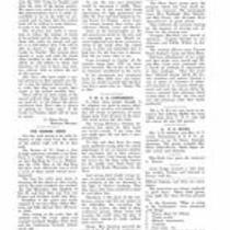Mirror-30210601.pdf-7