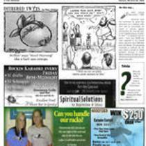 03 26, 2004.pdf-4