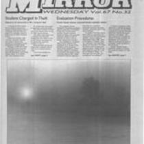 Mirror-32840111_Page_01