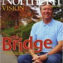 2009 Winter - Northern Vision magazine