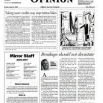 09 08, 2006.pdf-3