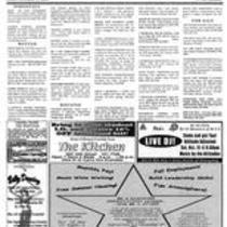 10 11, 2002.pdf-11