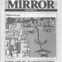 Mirror-41850128_Page_01