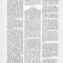 Mirror-24200421.pdf-4
