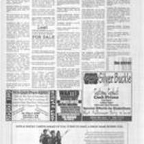Mirror-36971031_Page_11