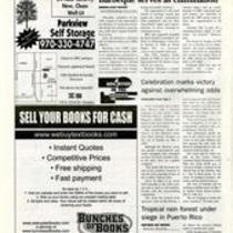 04 27, 2005.pdf-4