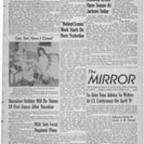 Mirror-24520404_Page_1