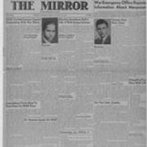 Mirror-14430129_Page_1