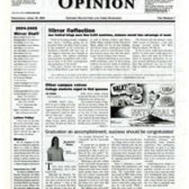 04 20, 2005.pdf-7