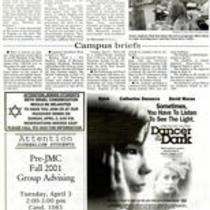 04 02, 2001.pdf-3