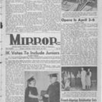 Mirror-22570322_Page_01