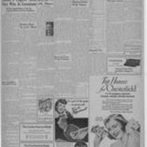 Mirror-19410228_Page_4
