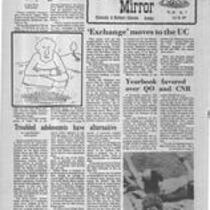 Mirror-04770728_Page_01