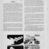 Mirror-19801107_Page_09