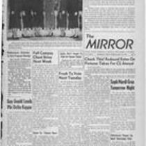 Mirror-03511012_Page_1