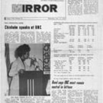 Mirror-55740213_Page_1