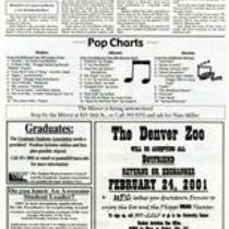 02 23, 2001.pdf-9