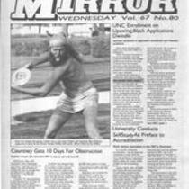 Mirror-80840523_Page_01