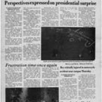 Mirror-19801107_Page_01