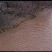 Canadian River, Oklahoma