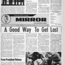 Mirror-01640918_Page_01