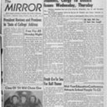 Mirror-15510126_Page_01
