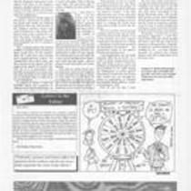 Mirror-36971031_Page_04