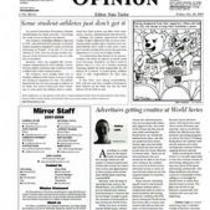 10 26, 2007.pdf-4