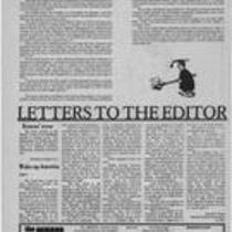 Mirror-01800326_Page_06