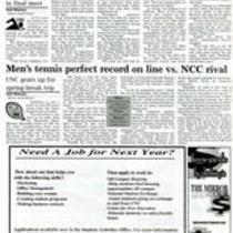 03 14, 2001.pdf-12