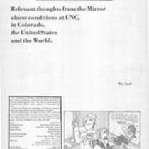 Mirror-56760331_Page_08