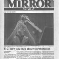 Mirror-18851111_Page_01