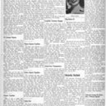 Mirror-19460301_Page_3