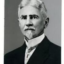 James H. Hayes