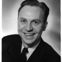 John E. Courtney