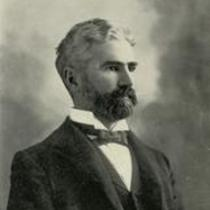 James H. Hayes