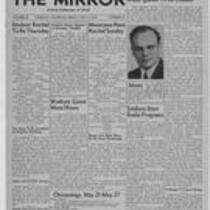 Mirror-28430521_Page_1