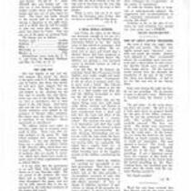 Mirror-15210217.pdf-8
