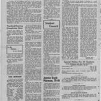 Mirror-19610303_Page_2
