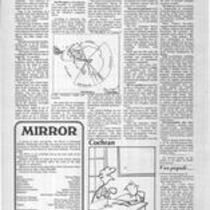 Mirror-52770228_Page_05