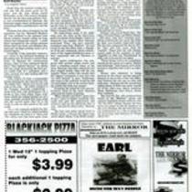 02 23, 2001.pdf-8